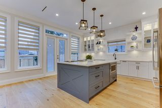 Photo 9: 15640 BOWLER Place in Surrey: King George Corridor House for sale (South Surrey White Rock)  : MLS®# R2508575