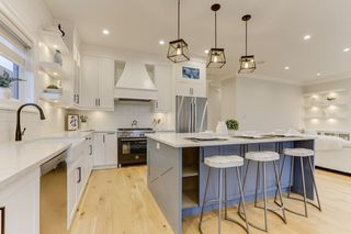 Photo 11: 15640 BOWLER Place in Surrey: King George Corridor House for sale (South Surrey White Rock)  : MLS®# R2508575