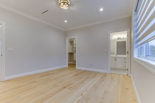 Photo 29: 15640 BOWLER Place in Surrey: King George Corridor House for sale (South Surrey White Rock)  : MLS®# R2508575
