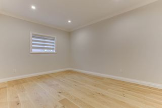 Photo 25: 15640 BOWLER Place in Surrey: King George Corridor House for sale (South Surrey White Rock)  : MLS®# R2508575
