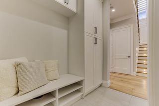 Photo 32: 15640 BOWLER Place in Surrey: King George Corridor House for sale (South Surrey White Rock)  : MLS®# R2508575