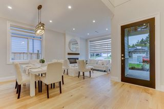 Photo 2: 15640 BOWLER Place in Surrey: King George Corridor House for sale (South Surrey White Rock)  : MLS®# R2508575