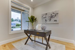 Photo 7: 15640 BOWLER Place in Surrey: King George Corridor House for sale (South Surrey White Rock)  : MLS®# R2508575