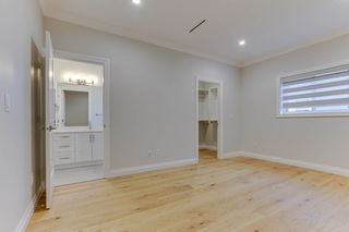Photo 26: 15640 BOWLER Place in Surrey: King George Corridor House for sale (South Surrey White Rock)  : MLS®# R2508575