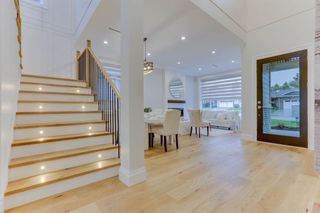 Photo 6: 15640 BOWLER Place in Surrey: King George Corridor House for sale (South Surrey White Rock)  : MLS®# R2508575