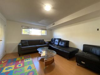 Photo 10: 3446 WILLIAM Street in Vancouver: Renfrew VE House for sale (Vancouver East)  : MLS®# R2512996