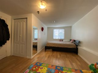 Photo 6: 3446 WILLIAM Street in Vancouver: Renfrew VE House for sale (Vancouver East)  : MLS®# R2512996
