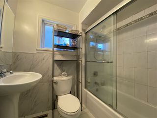Photo 16: 3446 WILLIAM Street in Vancouver: Renfrew VE House for sale (Vancouver East)  : MLS®# R2512996