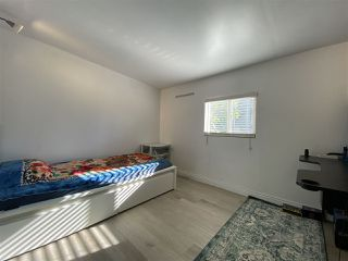 Photo 12: 3446 WILLIAM Street in Vancouver: Renfrew VE House for sale (Vancouver East)  : MLS®# R2512996