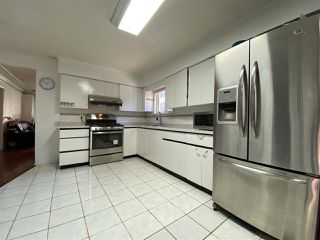 Photo 19: 3446 WILLIAM Street in Vancouver: Renfrew VE House for sale (Vancouver East)  : MLS®# R2512996