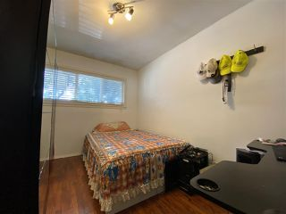 Photo 14: 3446 WILLIAM Street in Vancouver: Renfrew VE House for sale (Vancouver East)  : MLS®# R2512996
