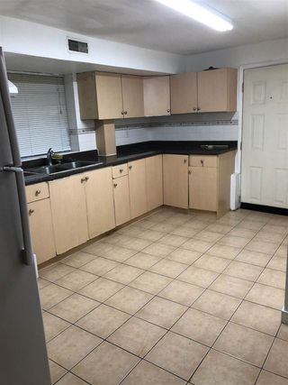 Photo 5: 3446 WILLIAM Street in Vancouver: Renfrew VE House for sale (Vancouver East)  : MLS®# R2512996