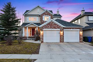 Photo 1: 15 Discovery Ridge Lane SW in Calgary: Discovery Ridge Detached for sale : MLS®# A1043326