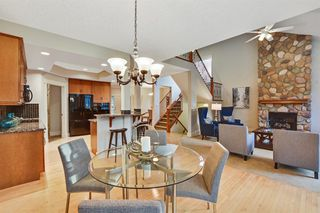 Photo 11: 15 Discovery Ridge Lane SW in Calgary: Discovery Ridge Detached for sale : MLS®# A1043326