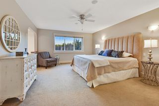Photo 30: 15 Discovery Ridge Lane SW in Calgary: Discovery Ridge Detached for sale : MLS®# A1043326