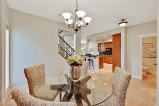 Photo 22: 15 Discovery Ridge Lane SW in Calgary: Discovery Ridge Detached for sale : MLS®# A1043326