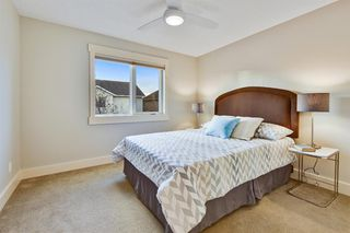 Photo 35: 15 Discovery Ridge Lane SW in Calgary: Discovery Ridge Detached for sale : MLS®# A1043326
