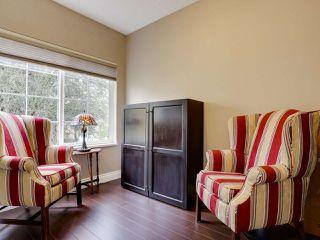 "Photo 4: 102 4745 54A Street in Delta: Delta Manor Condo for sale in ""ADLINGTON COURT"" (Ladner)  : MLS®# R2517301"