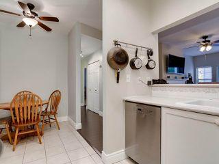 "Photo 17: 102 4745 54A Street in Delta: Delta Manor Condo for sale in ""ADLINGTON COURT"" (Ladner)  : MLS®# R2517301"