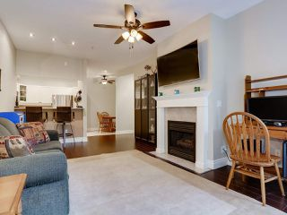 "Photo 13: 102 4745 54A Street in Delta: Delta Manor Condo for sale in ""ADLINGTON COURT"" (Ladner)  : MLS®# R2517301"