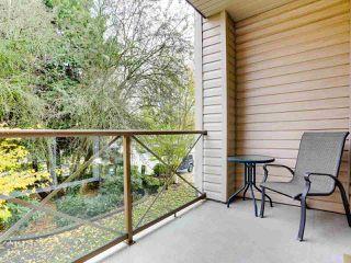 "Photo 7: 102 4745 54A Street in Delta: Delta Manor Condo for sale in ""ADLINGTON COURT"" (Ladner)  : MLS®# R2517301"