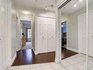 "Photo 10: 102 4745 54A Street in Delta: Delta Manor Condo for sale in ""ADLINGTON COURT"" (Ladner)  : MLS®# R2517301"