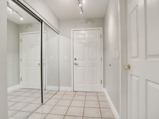 "Photo 9: 102 4745 54A Street in Delta: Delta Manor Condo for sale in ""ADLINGTON COURT"" (Ladner)  : MLS®# R2517301"