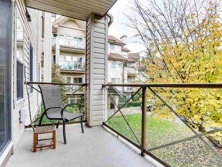 "Photo 6: 102 4745 54A Street in Delta: Delta Manor Condo for sale in ""ADLINGTON COURT"" (Ladner)  : MLS®# R2517301"