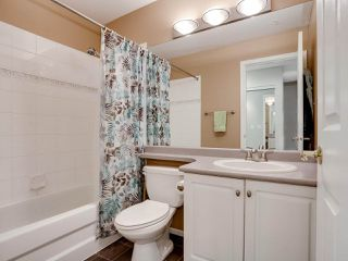"Photo 5: 102 4745 54A Street in Delta: Delta Manor Condo for sale in ""ADLINGTON COURT"" (Ladner)  : MLS®# R2517301"