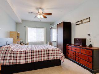 "Photo 19: 102 4745 54A Street in Delta: Delta Manor Condo for sale in ""ADLINGTON COURT"" (Ladner)  : MLS®# R2517301"