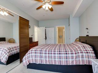 "Photo 20: 102 4745 54A Street in Delta: Delta Manor Condo for sale in ""ADLINGTON COURT"" (Ladner)  : MLS®# R2517301"