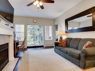 "Photo 11: 102 4745 54A Street in Delta: Delta Manor Condo for sale in ""ADLINGTON COURT"" (Ladner)  : MLS®# R2517301"