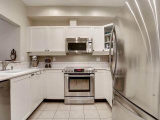 "Photo 16: 102 4745 54A Street in Delta: Delta Manor Condo for sale in ""ADLINGTON COURT"" (Ladner)  : MLS®# R2517301"
