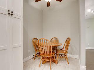 "Photo 18: 102 4745 54A Street in Delta: Delta Manor Condo for sale in ""ADLINGTON COURT"" (Ladner)  : MLS®# R2517301"