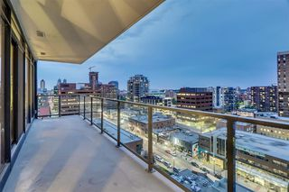 Photo 23: 1308 1010 6 Street SW in Calgary: Beltline Apartment for sale : MLS®# A1050371
