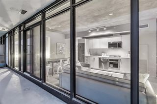 Photo 19: 1308 1010 6 Street SW in Calgary: Beltline Apartment for sale : MLS®# A1050371