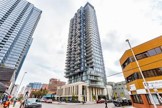 Photo 42: 1308 1010 6 Street SW in Calgary: Beltline Apartment for sale : MLS®# A1050371