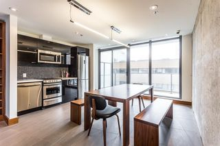 Photo 34: 1308 1010 6 Street SW in Calgary: Beltline Apartment for sale : MLS®# A1050371