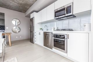Photo 7: 1308 1010 6 Street SW in Calgary: Beltline Apartment for sale : MLS®# A1050371