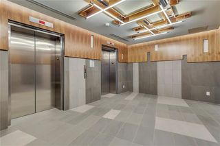Photo 37: 1308 1010 6 Street SW in Calgary: Beltline Apartment for sale : MLS®# A1050371