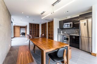 Photo 36: 1308 1010 6 Street SW in Calgary: Beltline Apartment for sale : MLS®# A1050371