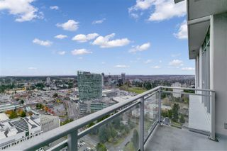 """Photo 20: 3906 13325 102A Avenue in Surrey: Whalley Condo for sale in """"THE ULTRA"""" (North Surrey)  : MLS®# R2519351"""