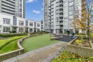 """Photo 31: 3906 13325 102A Avenue in Surrey: Whalley Condo for sale in """"THE ULTRA"""" (North Surrey)  : MLS®# R2519351"""