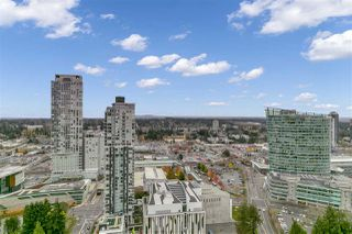 """Photo 21: 3906 13325 102A Avenue in Surrey: Whalley Condo for sale in """"THE ULTRA"""" (North Surrey)  : MLS®# R2519351"""