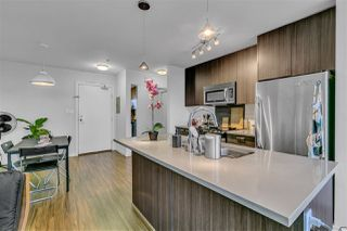 """Photo 10: 3906 13325 102A Avenue in Surrey: Whalley Condo for sale in """"THE ULTRA"""" (North Surrey)  : MLS®# R2519351"""