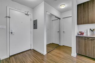 """Photo 18: 3906 13325 102A Avenue in Surrey: Whalley Condo for sale in """"THE ULTRA"""" (North Surrey)  : MLS®# R2519351"""