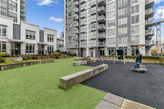 """Photo 32: 3906 13325 102A Avenue in Surrey: Whalley Condo for sale in """"THE ULTRA"""" (North Surrey)  : MLS®# R2519351"""