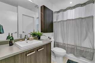 """Photo 16: 3906 13325 102A Avenue in Surrey: Whalley Condo for sale in """"THE ULTRA"""" (North Surrey)  : MLS®# R2519351"""