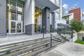 """Photo 25: 3906 13325 102A Avenue in Surrey: Whalley Condo for sale in """"THE ULTRA"""" (North Surrey)  : MLS®# R2519351"""