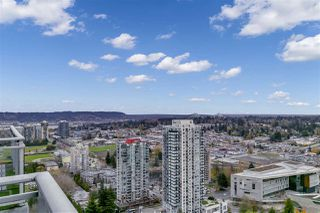 """Photo 24: 3906 13325 102A Avenue in Surrey: Whalley Condo for sale in """"THE ULTRA"""" (North Surrey)  : MLS®# R2519351"""
